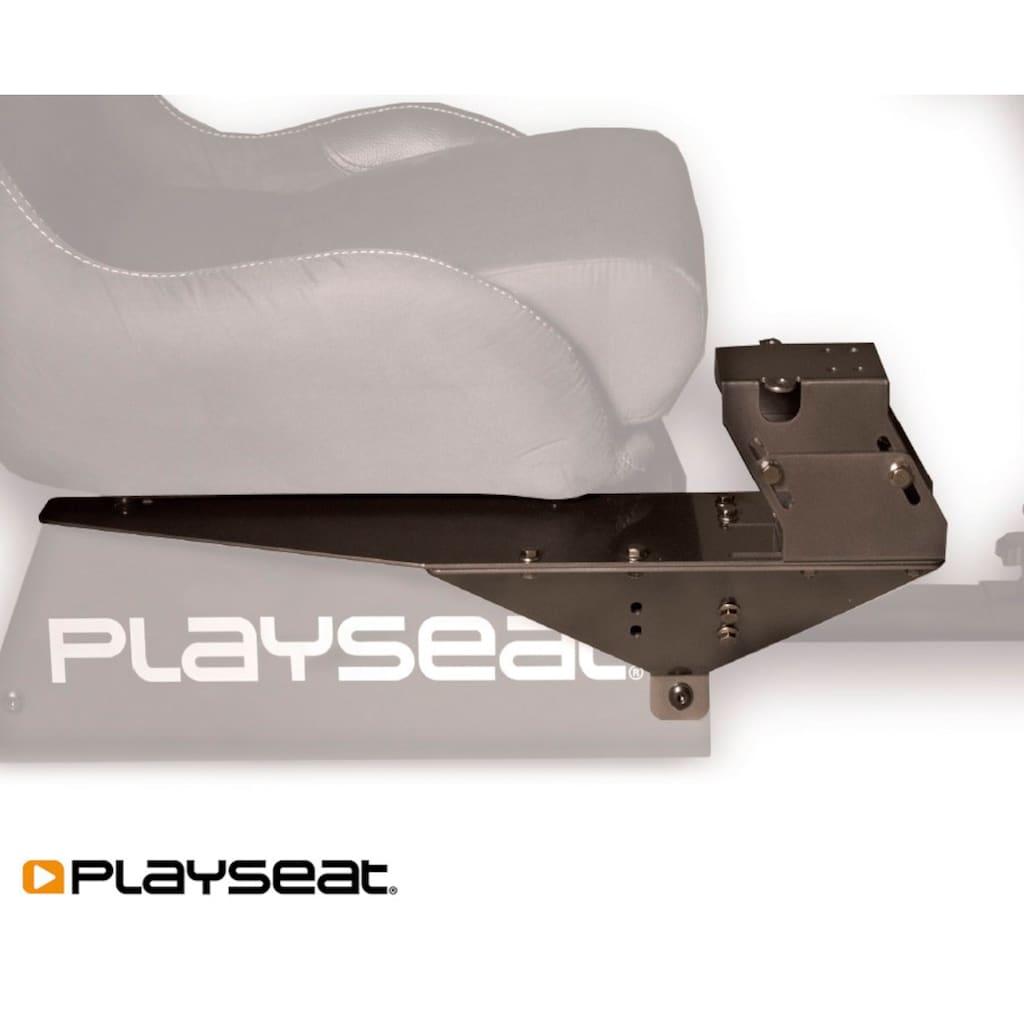 Playseat Gaming-Stuhl »Playseat - Gearshift holder - Pro«