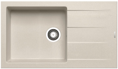 PYRAMIS Granitspüle »Athlos Plus« kaufen
