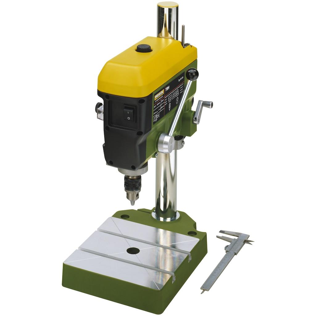 PROXXON Tischbohrmaschine »TBH«