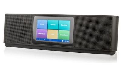 Xoro »HMT 200« Internet - Radio (Internetradio) kaufen