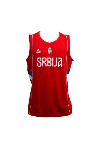 PEAK Trikot »Serbien 2016«, in sportlichem Design kaufen