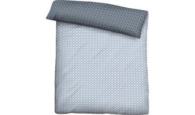 Biberna Bettbezug »Mix & Match«, (1 St.), individuell kombinierbar kaufen