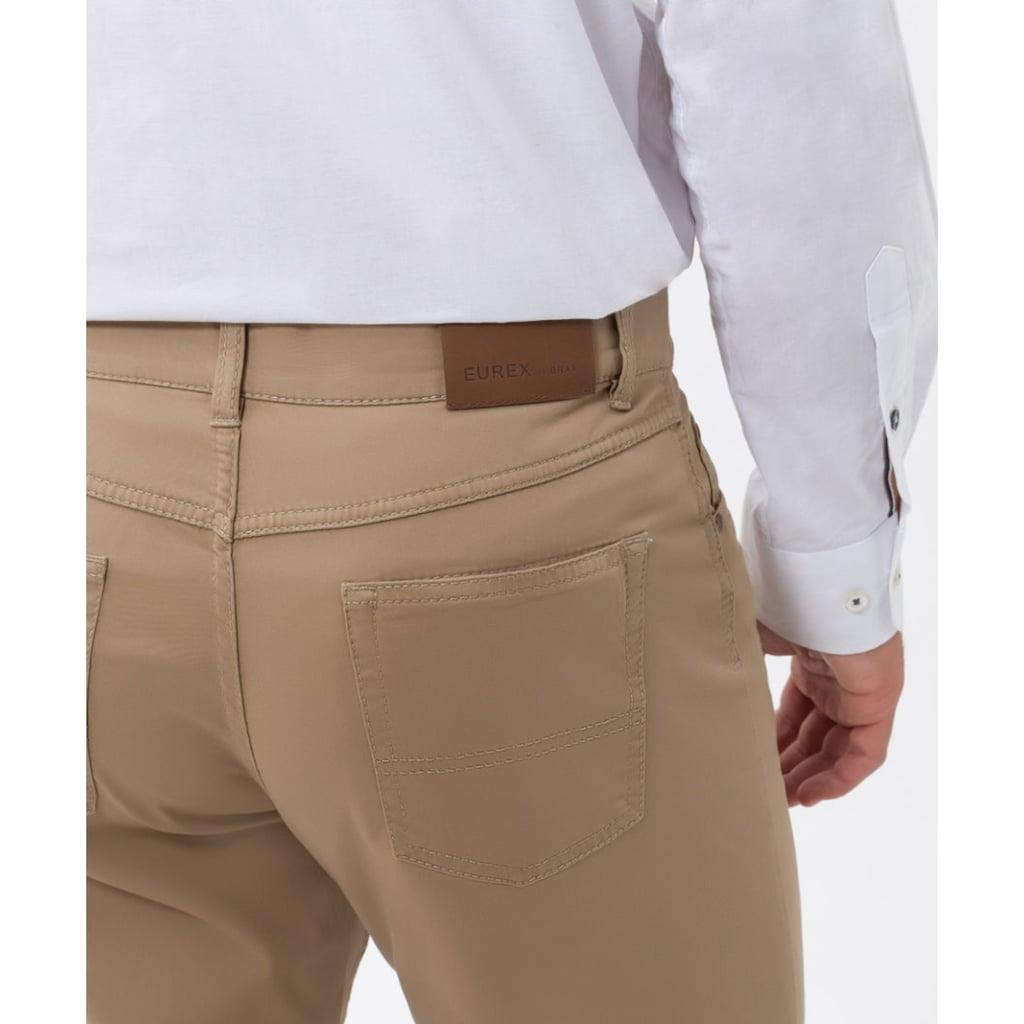 EUREX by BRAX 5-Pocket-Hose »Style CARLOS«