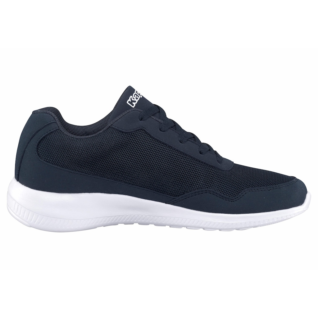Kappa Sneaker »FOLLOW«