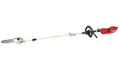 Grizzly Tools Elektro-Heckenschere »EHS 900-2 L+HEK Set« kaufen
