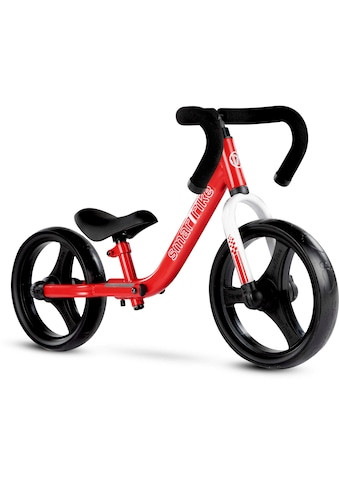 smarTrike® Laufrad »Folding Balance Bike, rot«, faltbar kaufen