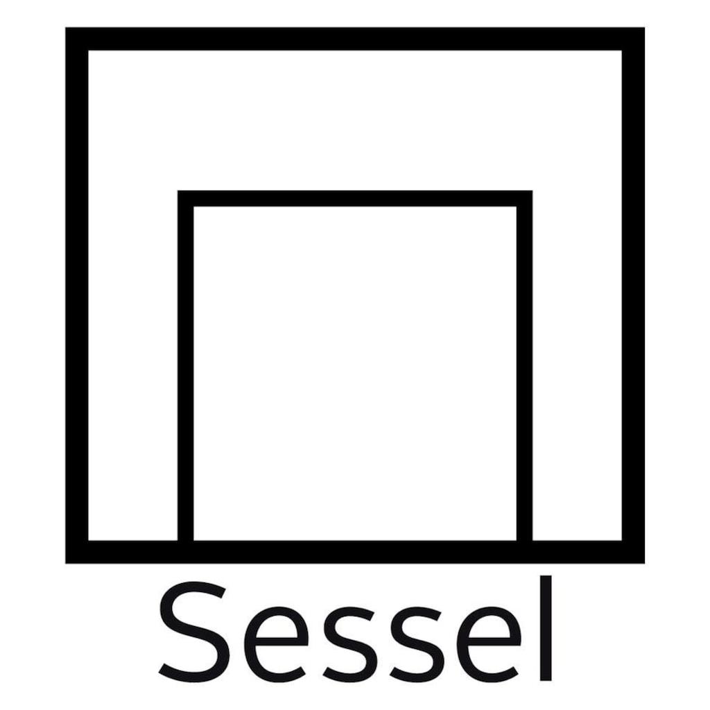 Home affaire Sessel »Arngast«, Inclusive Kopfteilverstellung und Federkern