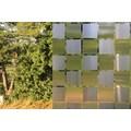 mydeco Fensterfolie »Tile«