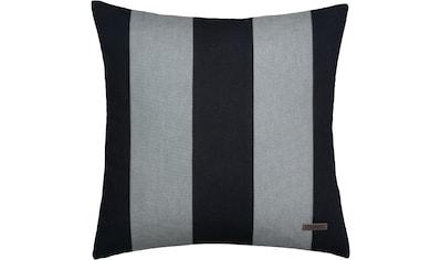 Esprit Kissenhülle »Neo Stripe«, (1 St.) kaufen