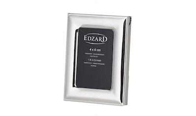 EDZARD Bilderrahmen »Adria«, 4x6 cm kaufen