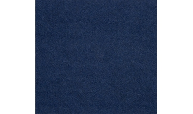 ANDIAMO Teppichboden »Milo«, Festmaß 200 x 500 cm kaufen