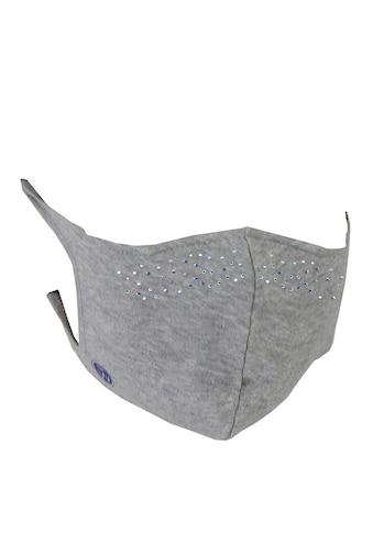 Oliver Weber Mund-Nasen-Masken »Elegance« kaufen