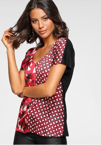 Laura Scott Blusenshirt kaufen
