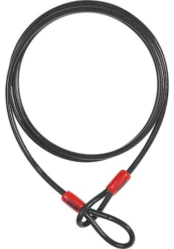 ABUS Schlossverlängerung »Cobra 8/250 black« kaufen