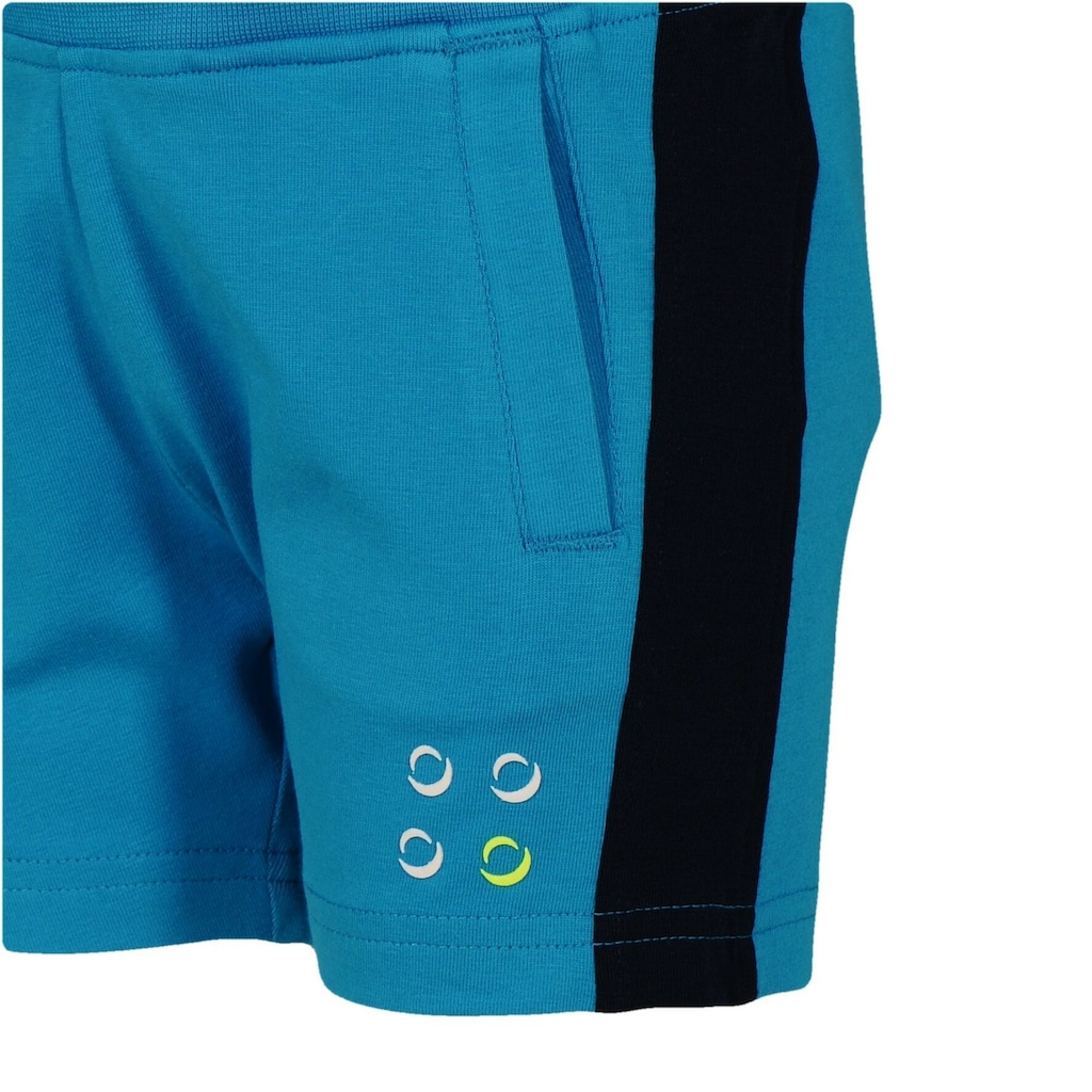 LEGO® Wear Shorts »LWPOUL 300«