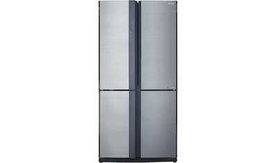 Sharp Multi Door »SJ-EX770F2« kaufen