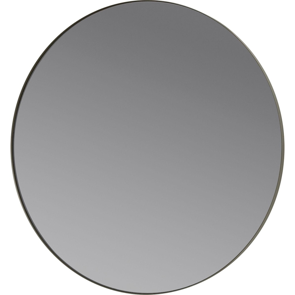 BLOMUS Wandspiegel »RIM«