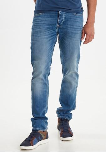 Blend Slim-fit-Jeans »Twister Jogg« kaufen