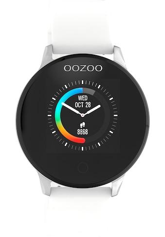 OOZOO Smartwatch »Q00110« (, UCos kaufen