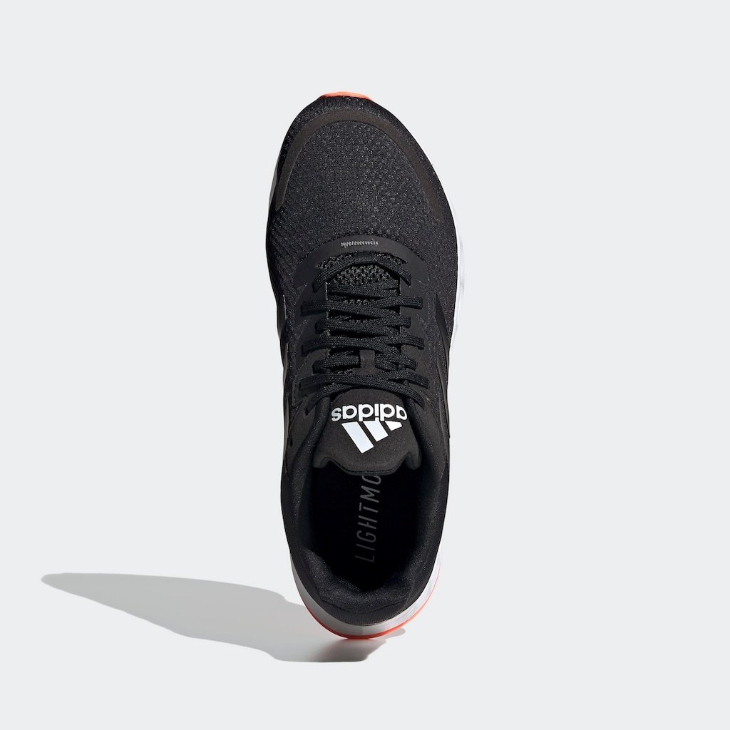 adidas Performance Laufschuh »DURAMO SL«