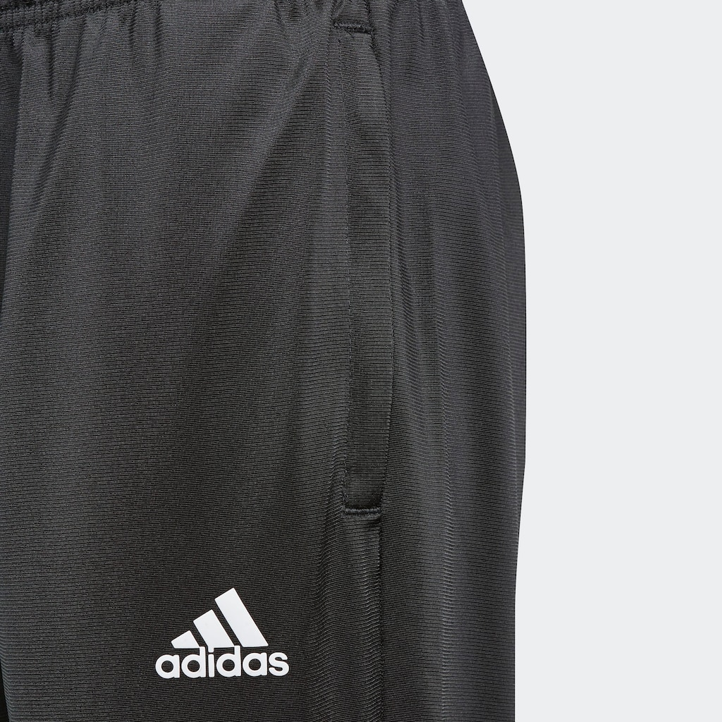 adidas Performance Trainingsanzug »3-STREIFEN TEAM«