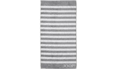 "Duschtuch ""Stripes"", Joop! kaufen"