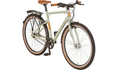 "Prophete Trekkingrad »URBANICER 20.BMU.10 Urban Bike 28""«, 7 Gang Shimano Nabenschaltung kaufen"