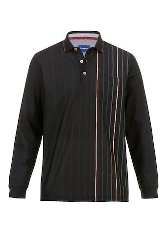 Babista Poloshirt, mit besten Materialeigenschaften kaufen