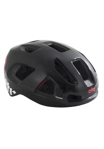 ETTO Fahrradhelm »Scalpel« kaufen