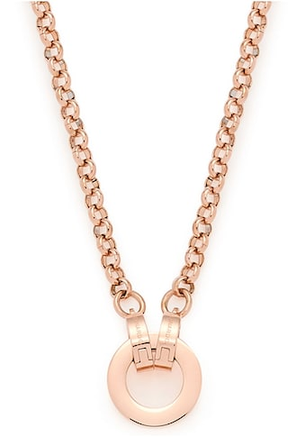 LEONARDO Charm-Kette »Paola rg. Darlin's, 018110« kaufen
