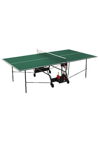 Sunflex Tischtennisplatte »HOBBY INDOOR« kaufen