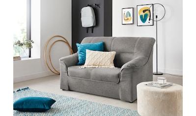 DOMO collection 2-Sitzer »Caleu« kaufen