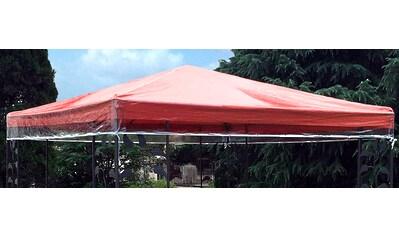 Quick Star Pavillon-Schutzhülle, für 300x400 cm kaufen
