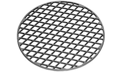 OUTDOORCHEF Grillrost »Diamond«, Ø: 45 cm kaufen