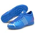 PUMA Fußballschuh »FUTURE Z 4.2 TT Jr«
