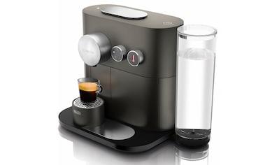 Nespresso Kapselmaschine NESPRESSO Expert EN350.G kaufen