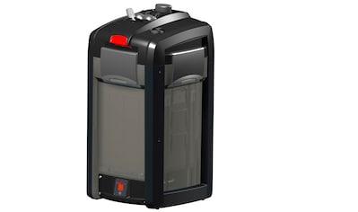 EHEIM Aquariumfilter »professionel 4 350 T Range Extender«, 1050 l/h, bis 350 l Aquariengröße kaufen