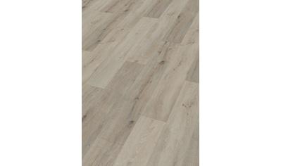 MODERNA Packung: Vinylboden »V - Solid«, Auckland Eiche, 1220 x 184 mm, Stärke: 4 mm kaufen