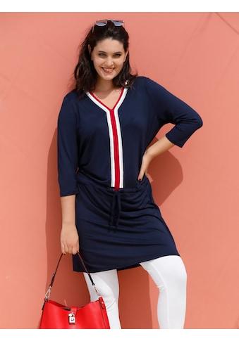 MIAMODA Jerseykleid kaufen