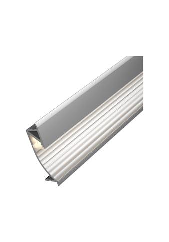 Paulmann LED - Streifen »Cup Profil mit Diffusor 100cm Alu eloxiert« kaufen
