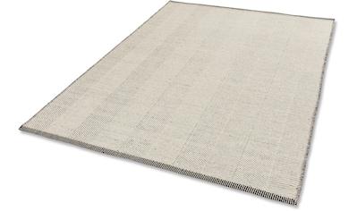 Teppich, »Carmen«, ASTRA, rechteckig, Höhe 10 mm, handgewebt kaufen