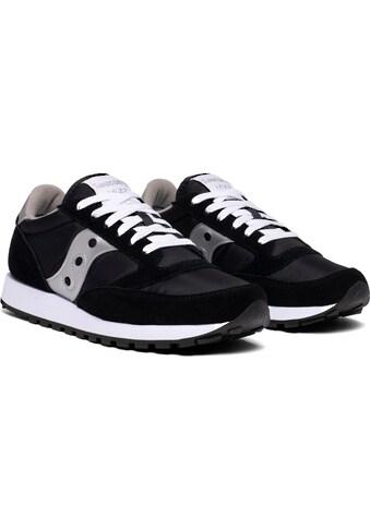 Saucony Sneaker »Jazz Vintage« kaufen