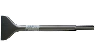 CONNEX Spatmeißel »SDS max«, 80 x 300 mm kaufen