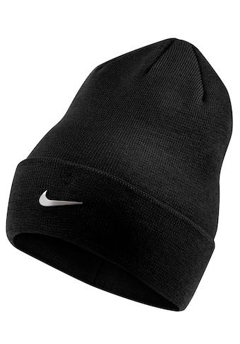 Nike Sportswear Beanie »YOUTH NIKE BEANIE« kaufen