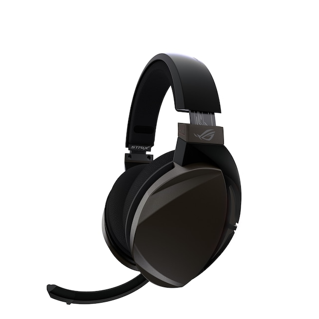 Asus ROG Strix Fusion Wireless »Gaming-Headset«