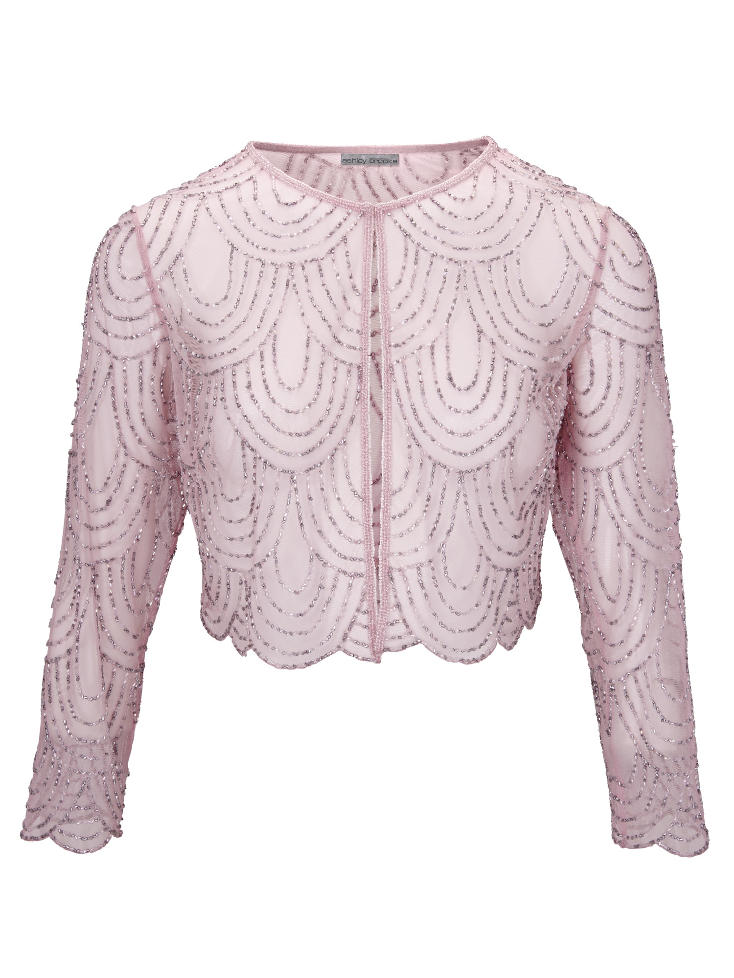 c11523ad9b7588 heine-timeless Boleros für Damen online kaufen | Damenmode ...