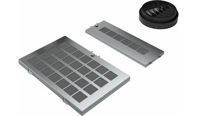 NEFF Umluftmodul Z51AFR0X0, Zubehör für Dunstabzugshauben mit Umluftbetrieb kaufen
