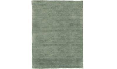 morgenland Wollteppich »LORIBAFT TEPPSTAR«, rechteckig, 15 mm Höhe, reine Schurwolle,... kaufen