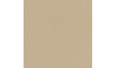 Vinyltapete »Poetry« kaufen