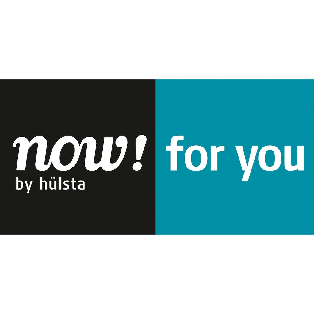 now! by hülsta Wandboard »now! for you«